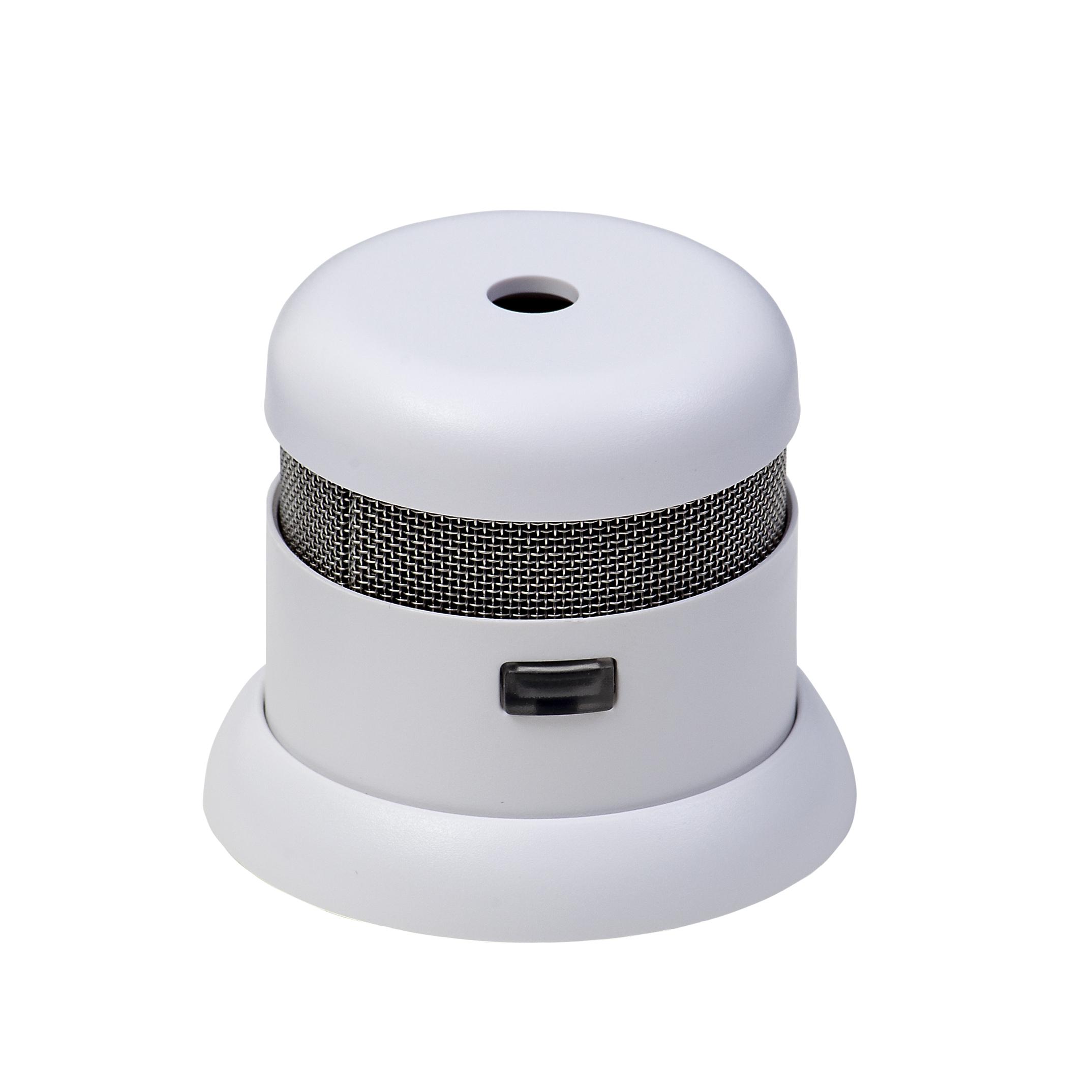 Year Standalone Battery Smoke Alarm